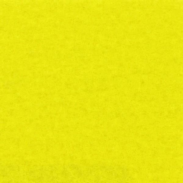 Moquette film e basic jaune rio moquette for Moquette jaune moutarde