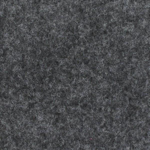 Moquette film e basic gris anthracite rio moquette for Moquette anthracite