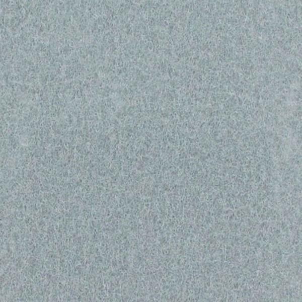 Moquette film e basic gris souris rio moquette for Moquette gris chine