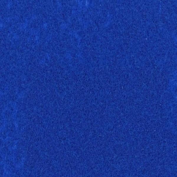 Moquette film e largeur 1m bleu roi rio moquette for Moquette rouge texture