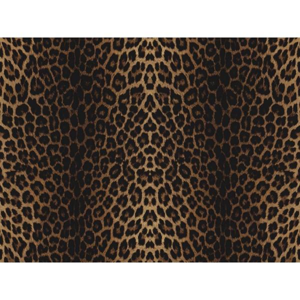 Moquette motifs l opard rio moquette for Moquette motif geometrique